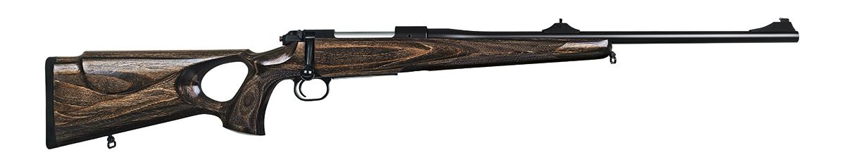 Mauser M12 Max
