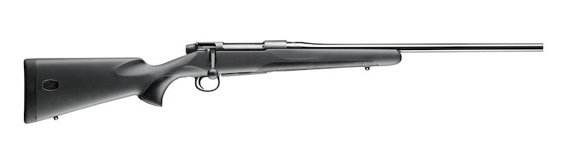 Mauser M18-kivääri